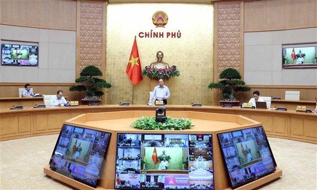https://ncov.ehealth.gov.vn/wp-content/uploads/2020/09/dich-covid-19-tiep-tuc-de-cao-canh-giac-chuyen-bay-tu-nuoc-ngoai-vao-thuc-hien-tung-buoc-than-trong-nhung-khong-qua-khat-khe_1.jpg