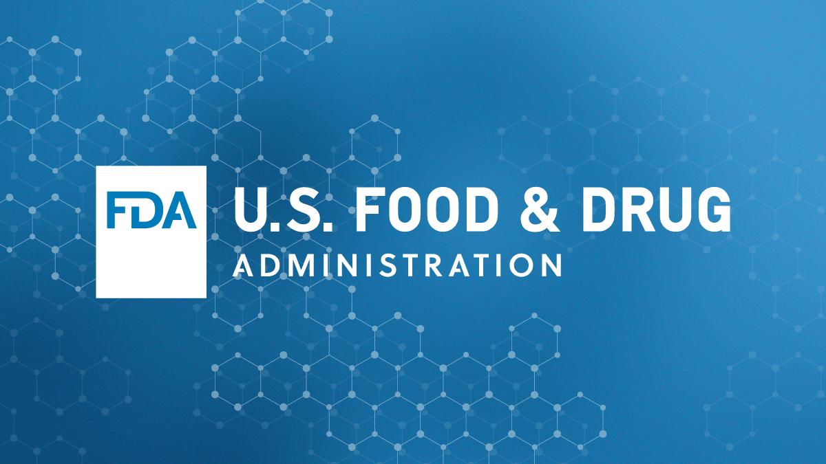 https://ncov.ehealth.gov.vn/wp-content/uploads/2020/10/FDA-Social-Graphic.png